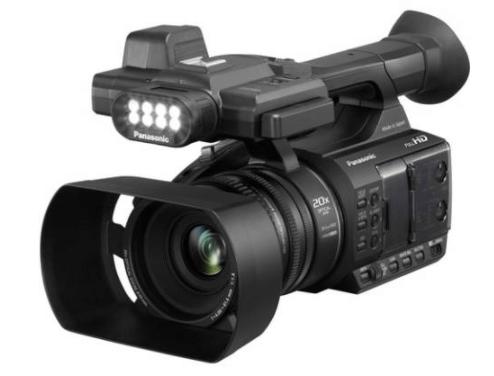 Quelques conseils pour vos tournages vidéo