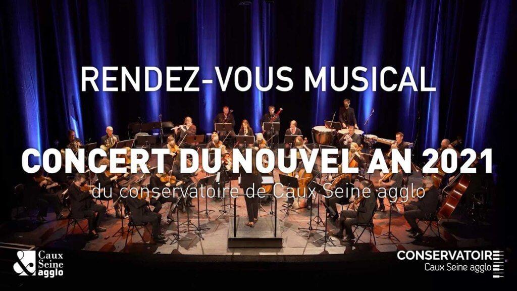 CSA_Concert_Nouvel_An
