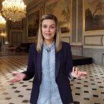 Historial_Jeanne_dArc_Visite_Guidée