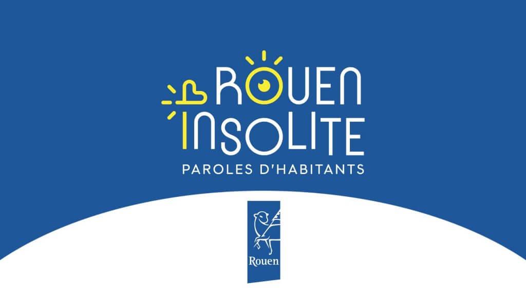 Rouen_Insolite