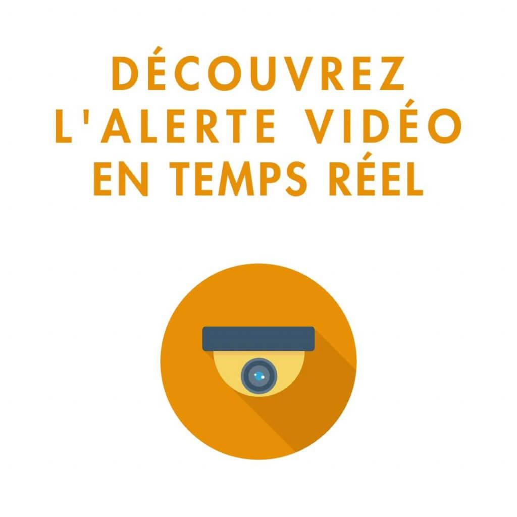 Transdev_Motion_alerte_video